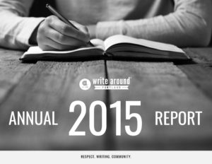 WAP_15annualreport